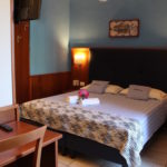 Camere Hotel Lungomare
